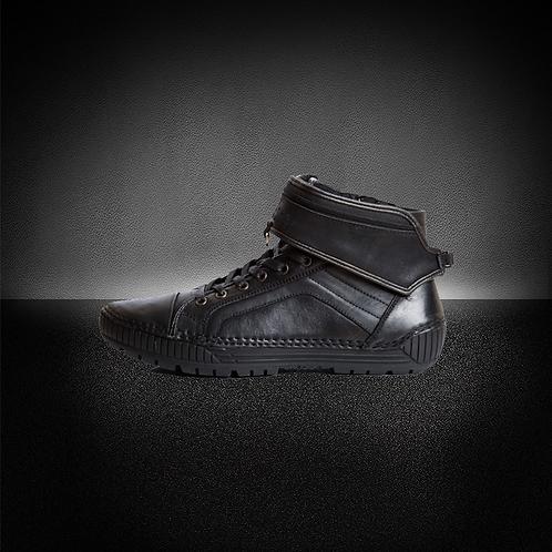 A1 Tech™ Footwear