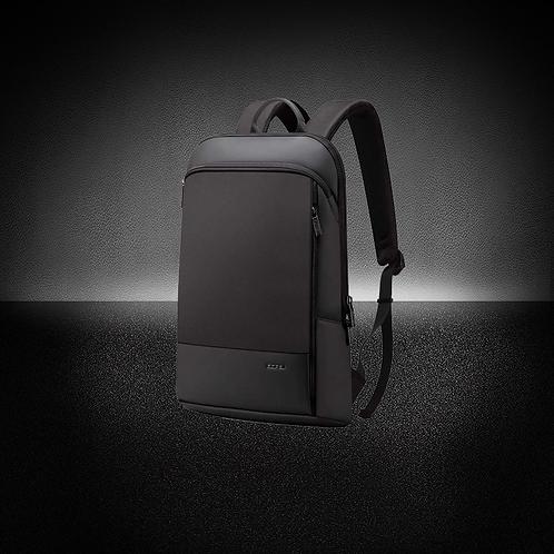 A1 Tech™ Slim Backpack