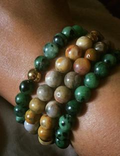 bracelets swcc 3.jpg