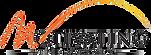 mtm_logo-copy.png