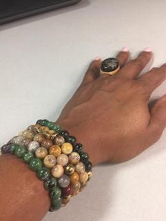 swcc ericka bracelet.jpg