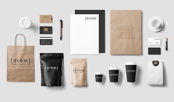 01_Coffee_Stationery_Mockup.png