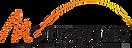 MTM-Logo.png
