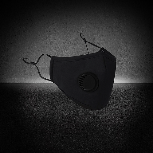 A1 Tech™ 2.0 Protective Mask