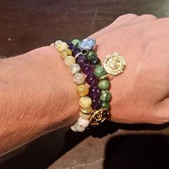 bracelets daniel.jpg