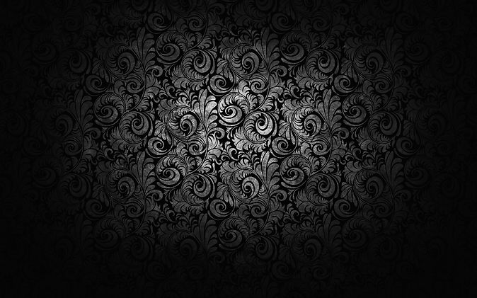 black-and-white-floral-wallpaper-6-backg