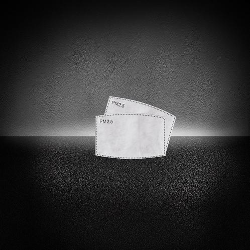 A1 Tech™ Mask Filter Refills