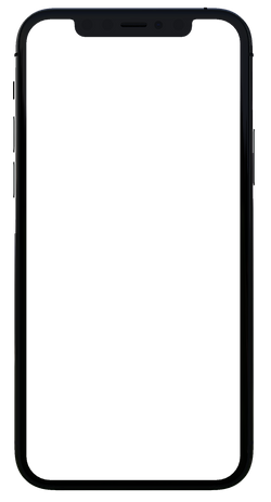 iphone-11-aa-web_edited.png