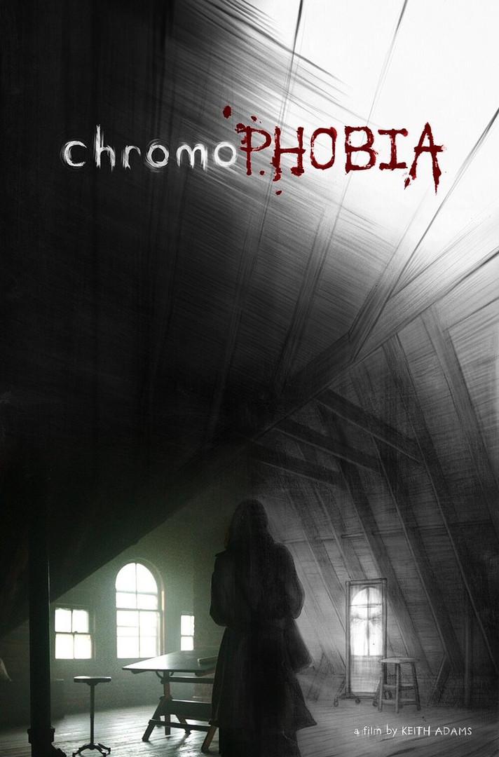 Chromophobia (Short)