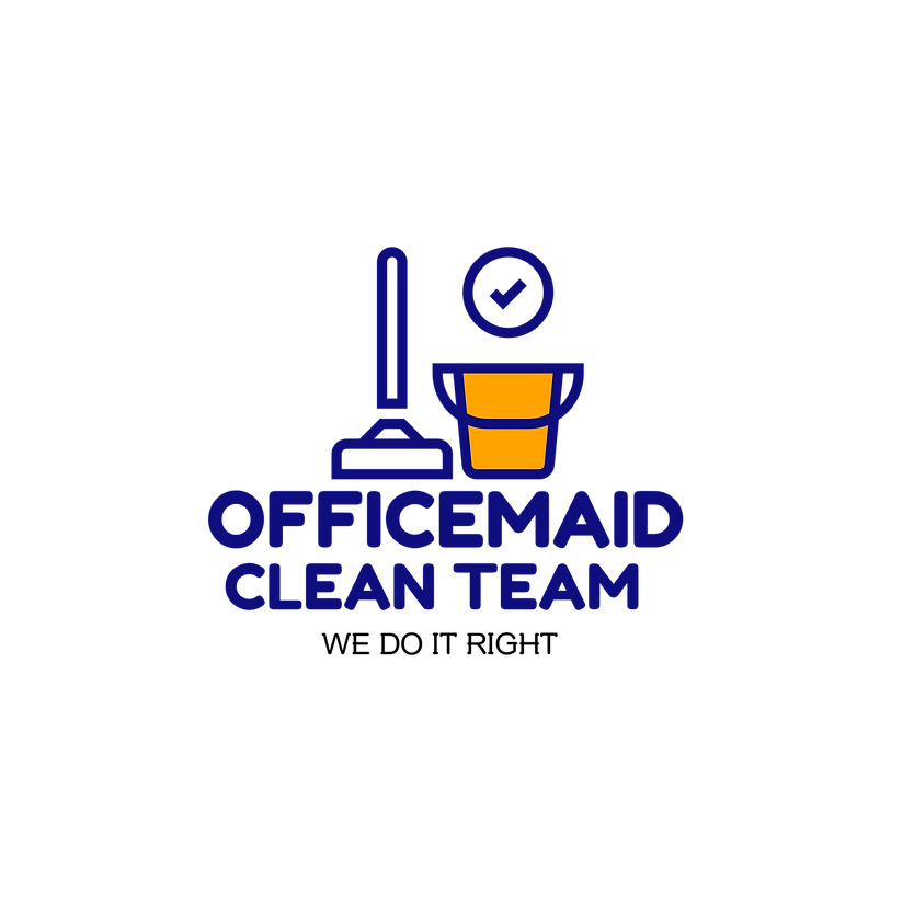 cleaning-services-logo-maker-with-a-spir