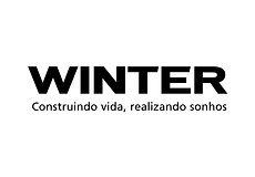Winter PB_230x160.jpg