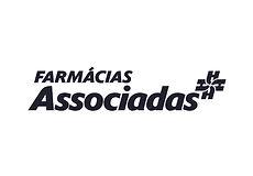 Farmacias Associadas PB_230x160.jpg