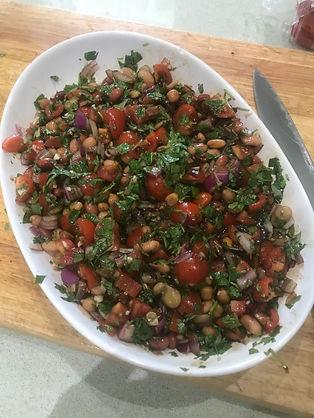 Bean salad.jpeg