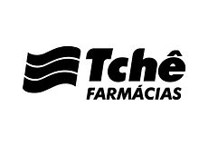Tche Farmacias PB_230x160.jpg
