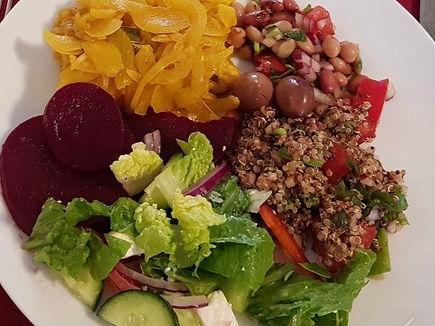 Quinoa salad April 2020.JPG