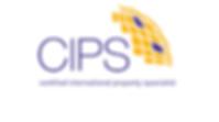 CIPS logo 2019.png