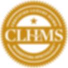CLHMS logo.png