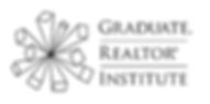 GRI B&W logo.png