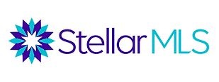 Stellar MLS logo.png
