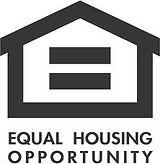 equal+housing.jpg