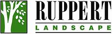 Ruppert Landscape Logo.JPG