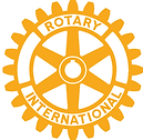 Rotary+++Wheel+color.png