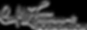 CMF Logo.png