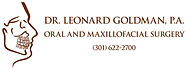 GR13918 74551292 Dr Goldman.jpg