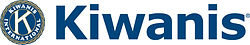 logo_kiwanis_horizontal_gold-blue_pms.jp
