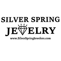 Silver Spring Jewelry Logo.png