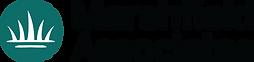 MarshfieldAssociates_Logo_RGB.png
