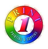 Print 1 logo copy.jpg