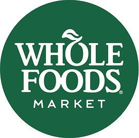 WFM_Logo_Kale_Green_CMYK copy-2019.jpg