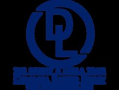 Denny & Leyla Realty Logo 2020 Turkey Ch