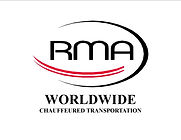RMA Worldwide logo white 300dpi.jpg