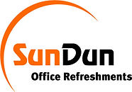 sundun office refreshments.jpeg