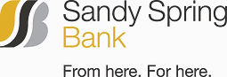 Sandy Spring Bank Stacked w tag.jpg