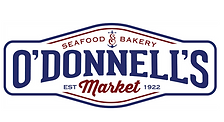 O'Donnell's Market 4.png