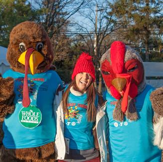 Turkey Chase Photo 1.jpg
