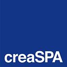 Logo_creaSPA_CMYK.png