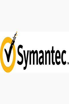 symantec_logo_6_x_4.png
