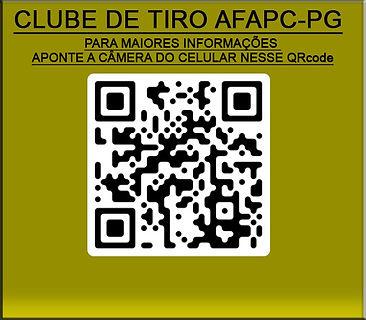 Clube de tiro QRcode.jpg