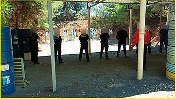 Foto02 treinamento da PF.jpg