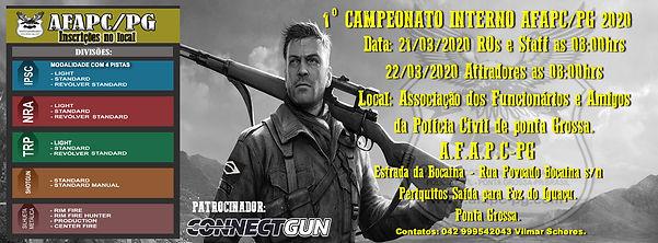 Convite Março.jpg