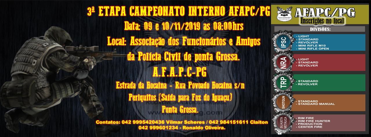 Campeonato Novembro.png