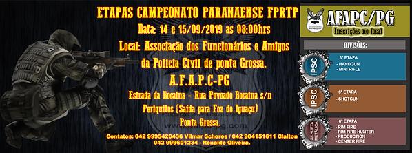 Campeonato Setembro.png
