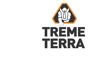tremeterra-logo.png
