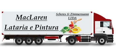 MacLaren_ Vilmar _Logo.png