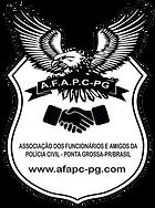 A.F.AP.C-PG