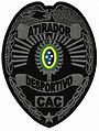 patch-bordado-atirador-desportivo-cac68x